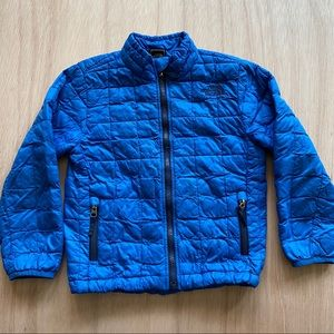 North face Thermoball jacket boys size XXS